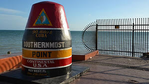 Key-West-Buoy-piqsels.com-id-zrslm