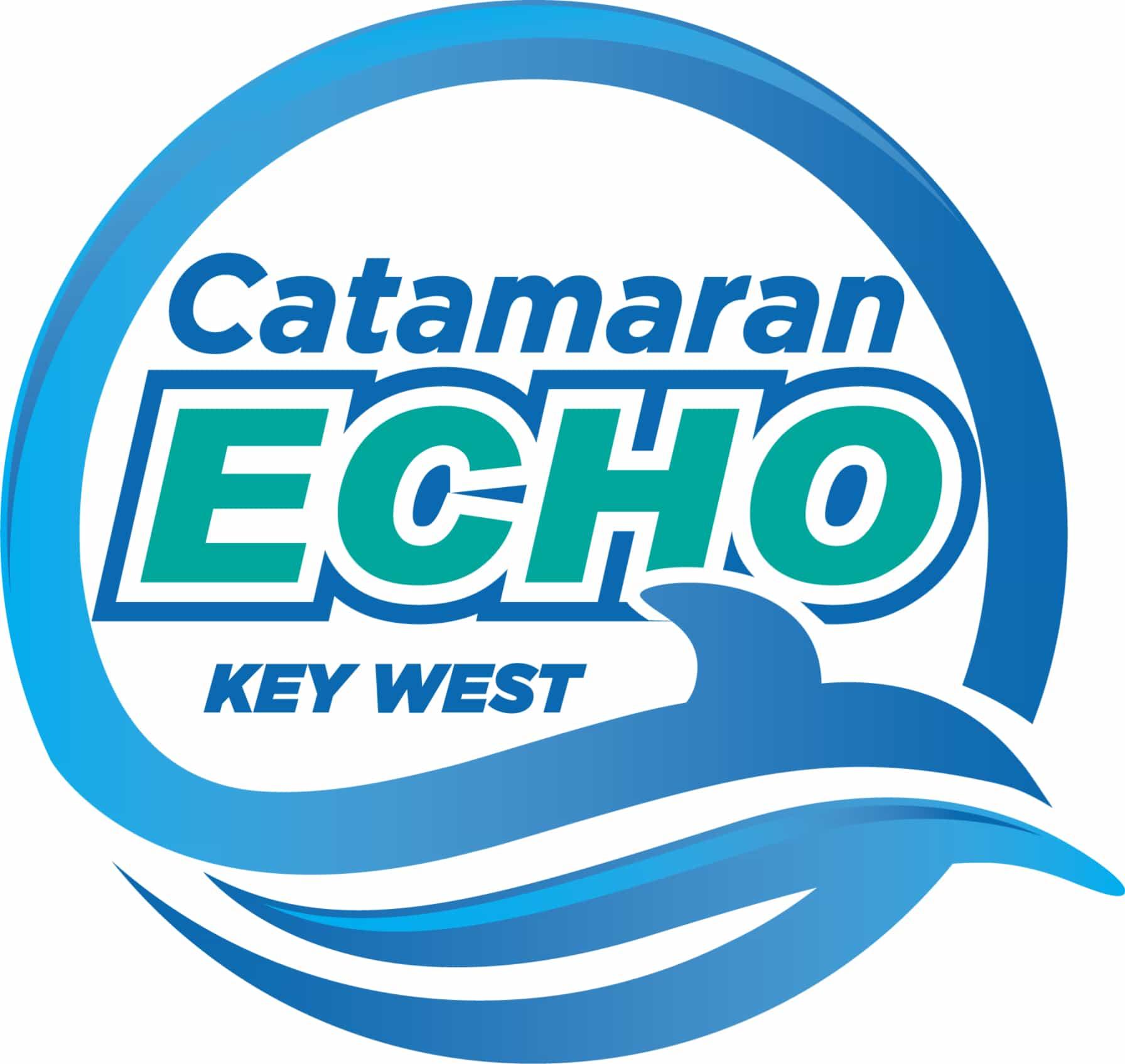 2019 Catamaran_ECHO_logo