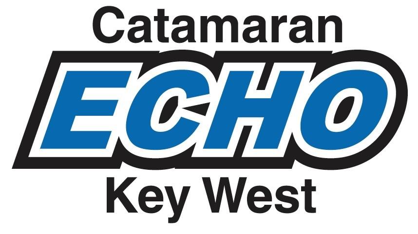 Echo Logo.jpg