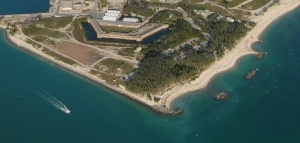 Fort_Zachary_Taylor-010302-edited