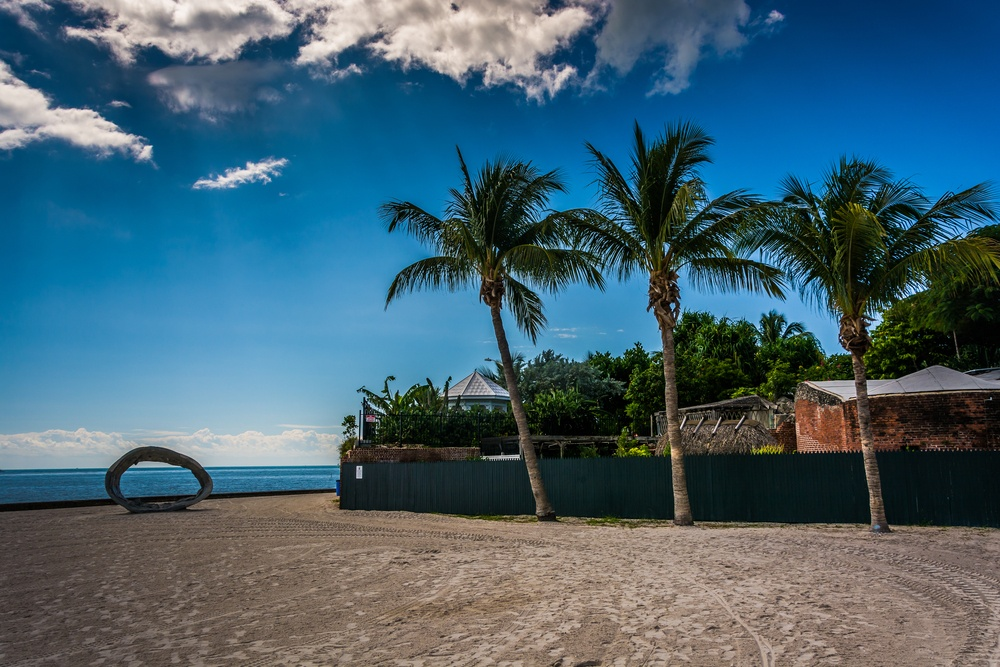 Higgs_Beach_Key_West.jpg