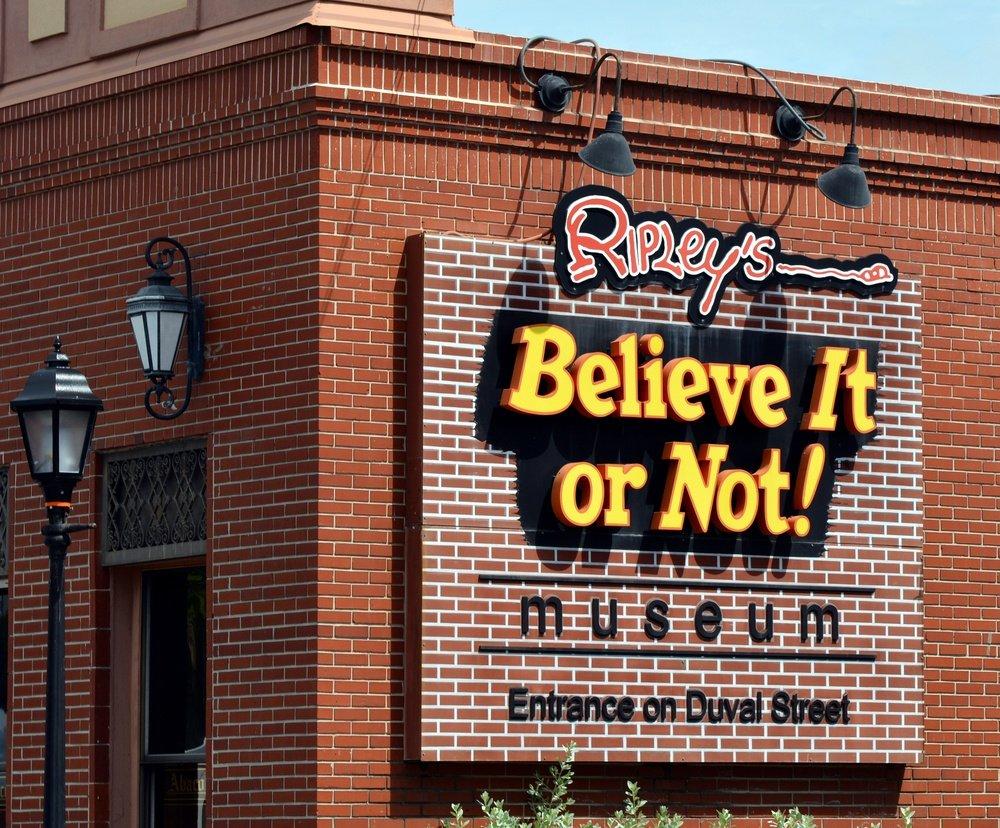 Ripleys_Believe_it_or_not_museum_2.jpg