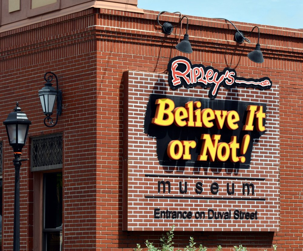 Ripleys_Believe_it_or_not_museum_2.jpg