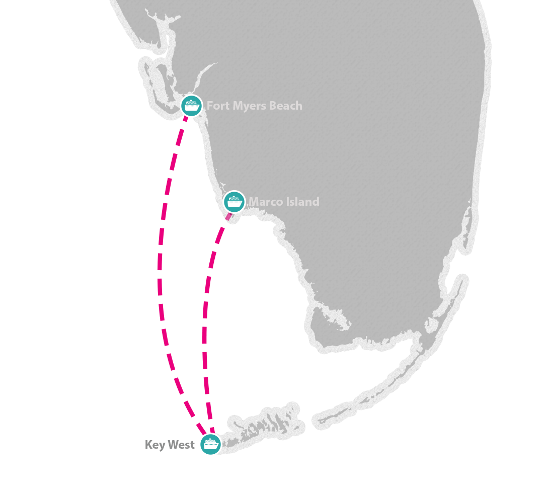 Florida-map-Experience-Page2.png