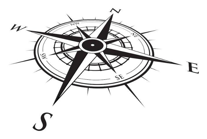 Nautical_Compass.jpg