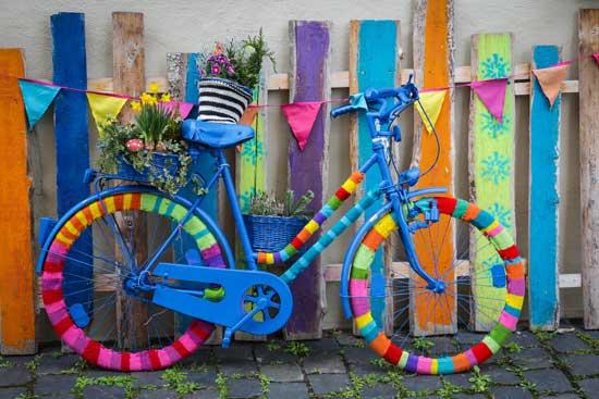 Biking-piqsels.com-id-fpahg