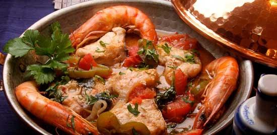 Seafood-piqsels.com-id-zbopo