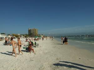 Barefoot Beach.jpg
