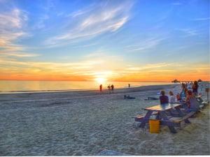 Ft Myers Beach.jpg