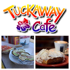 Tuckaway-Collage