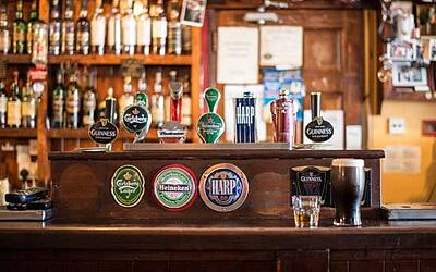 Beer---Bar-piqsels.com-id-fzfkq
