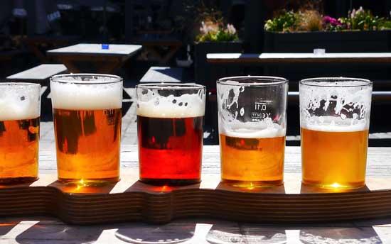 Beers-piqsels.com-id-fakhp