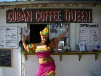 Cuban Coffee Queen.jpg