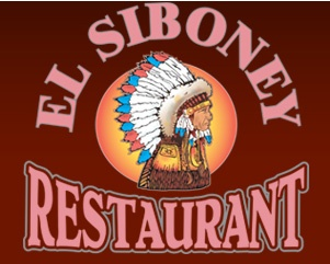 El Siboney Restaurant.jpg