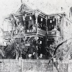 Key West Jose Marti House.jpg