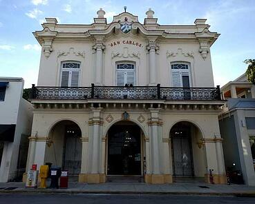 San_Carlos_Institute_Exterior_1