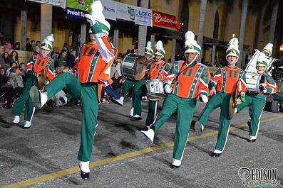 Edison-Festival-of-Lights-Parade-25(7)