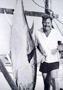 Hemingway Marlin.jpg