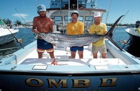Key West Marlon.jpg