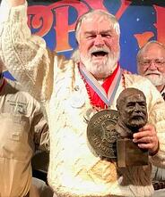 Hemingway-Days--2019-Winner-Joe-Maxeycrop