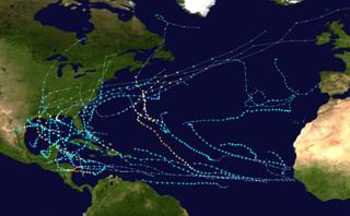 2020_Atlantic_hurricane_season_summary_map