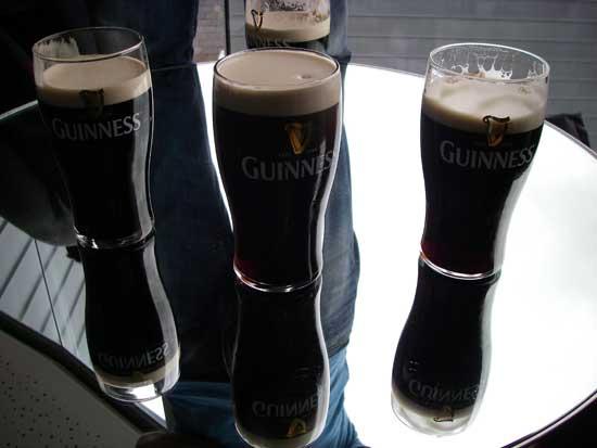 Guinness-Beers-piqsels.com-id-zteom