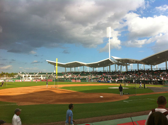 JetBlue_Park_at_Fenway_South_6