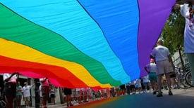Pride-Gay-Flag-piqsels.com-id-ohgsc