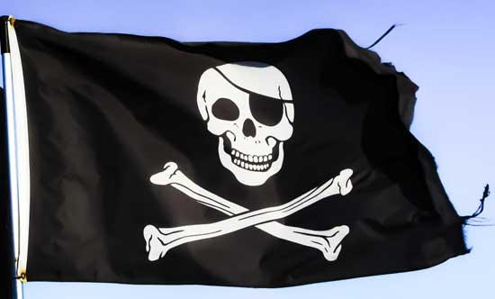 Pirate-Flag-piqsels.com-id-swqxk-(1)