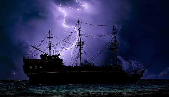 Pirate-Ship-piqsels.com-id-spykz