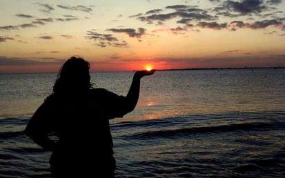 Ft-Myers-Beach-Sunset-piqsels.com-id-iztll