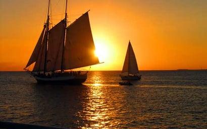 Key-West-Sunset-piqsels.com-id-sorxi