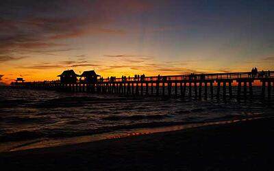 Naples-Sunset-piqsels.com-id-zzvpq