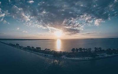 Sanibel-Sunset-piqsels.com-id-jkdhv