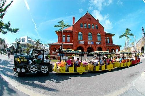 conch-train-customs-house
