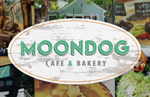 Moondog_Marker_pic-1