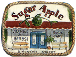 sugaraplogo