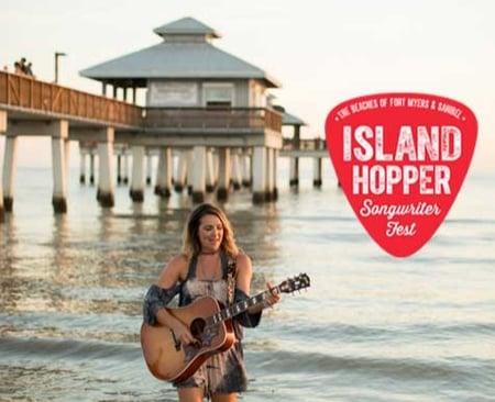 Island-Hopper-Ashley-Gearing-and-Logo