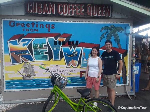 Key Lime Bike Tours copy