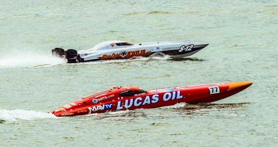 Boat-Racing-piqsels.com-id-jlgeg
