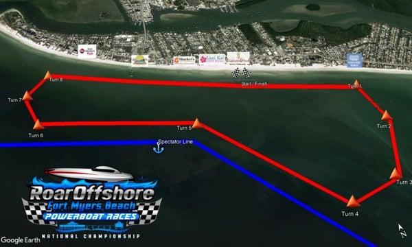 Roar-Offshore-map-1024x616