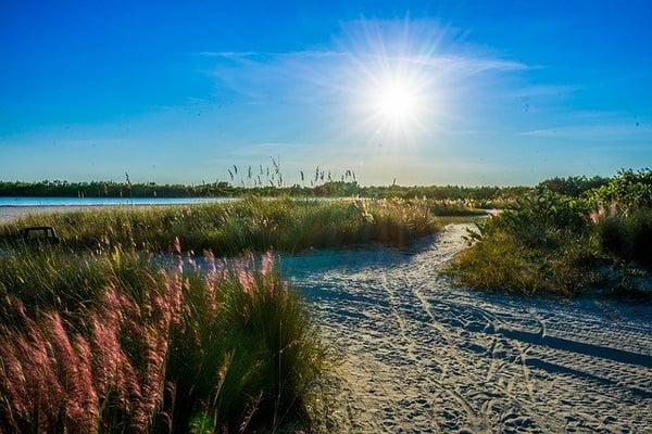 tigertail-beach-495450_640