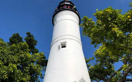 Lighthouse-Key-West-piqsels.com-id-jbhna