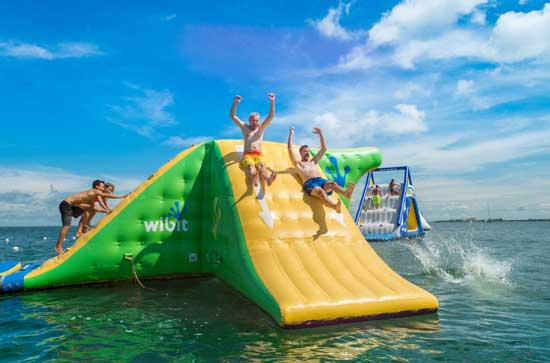 Water-Slide-800_4267-scaled