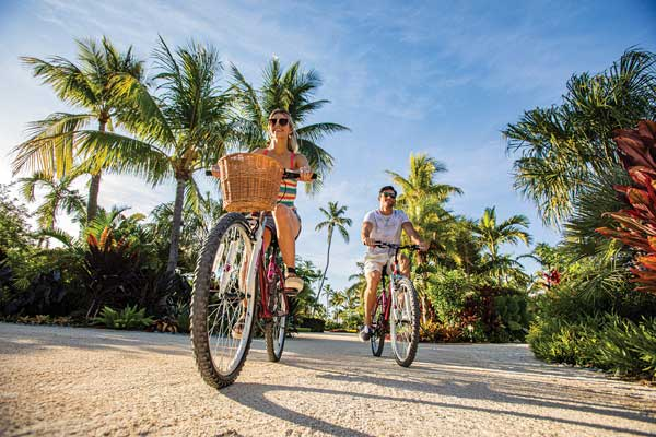 Bikes---600px-FK-364