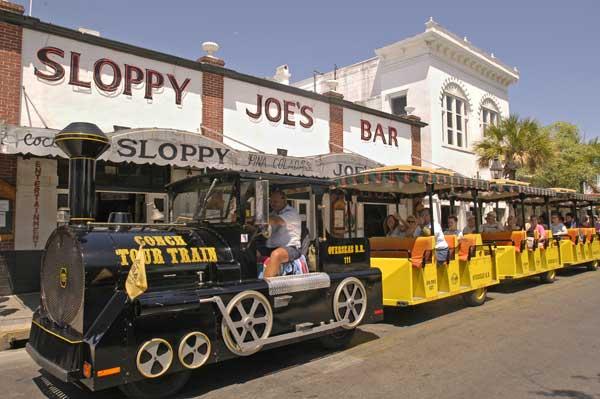 Key-West-Conch-Train-Bob-Krist---Florida-Keys-News-Bureau