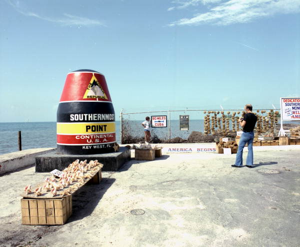 The_Southernmost_Point,_90_miles_to_Cuba-_Key_West,_Florida_(8379456437)
