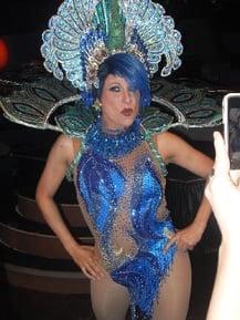 Aqua Performer in Blue Costume.jpg