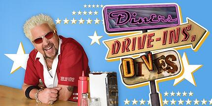 Diners Drivein and Dives.jpg
