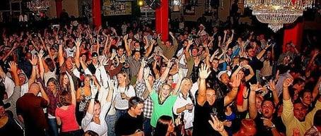 Dixie Roadhouse Dance Floor.jpg